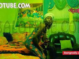 assfucking light-haired three dimensional sucky-sucky 3some double penetration manga porn animation asian anal invasion teenie step stepsister cougar cartoon titfuck girl/girl  non indian ample-melons africa naija nigeria nollywood dark-hued dark-hued  va