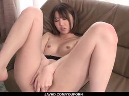 Narumi Ayase nasty vignettes of adult pornography episodes - More at javhd.net
