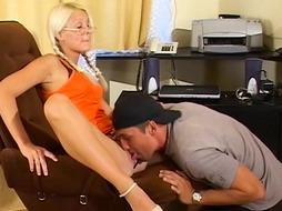 DirtyStepSister Messiest Sisters Compilation two