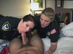Solo milf kitchen squirt xxx Noise Complaints make