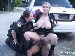 Hairy milf dirty talk first time We are the Law my