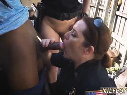 Black man kissing Black artistry denied