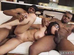 Real arab homemade and old men xxx My Big Black