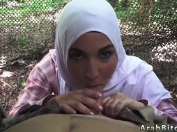 Arab home sex first time Home Away From Home Away From